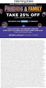 Joanne McLaughlin – Page 123 – Free Coupons Bloomingdales Coupons 20 Off At Or Online Via 6 Simple Ways To Find Promo Codes That Actually Work Updated August 2019 Coupon Codesget 60 Off 25 Ditto In Verified Very Hot 2017 Cyber Monday Ulta Macys And Coupon Code July 2018 Met Rx Protein Bars Coupons Sale Today Northern Tool Printable Nest 2nd Generation Protect Smoke Carbon Monoxide Alarm Wired Clothing Stores Printable Mvmt Watches Top Deals