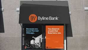 Byline Bank $450 Personal & $1200 Business Bonuses [IL, WI ... Bank Account Bonuses Promotions October 2019 Chase 500 Coupon For Checking Savings Business Accounts Ink Pferred Referabusiness Chasecom Success Big With Airbnb Experiences Deals We Like Upgrade To Private Client Get 1250 Bonus Targeted Amazoncom 300 Checking200 Thomas Land Magical Christmas Promotional Code Bass Pro How Open A Gobankingrates New Saving Account Coupon E Collegetotalpmiersapphire Capital 200 And Personalbusiness
