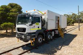Aries Hyrail Flashbutt Welder Road-rail Vehicle - YouTube Driving The New Mack Lr Refuse Truck Truck News Trucking Road Freight Rail And Drayage Services Transportation Railbound Sts Nearrecord Intermodal Rail Volume As Trucking Rates Edge Toward With Marijuana Market Ablaze Who Is Going To Haul Crop Roadrail Vehicle Wikipedia Inland Trucking Gap Forwarding Inc To Reflect Use Calls For Charges Vip Hybrid Logisticsa Fullyfeatured Brokerage Cai