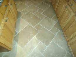 grouting ceramic tile images tile flooring design ideas