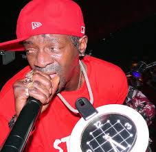 Pumpkin Flavor Flav 2015 by Flavor Flav Net Worth