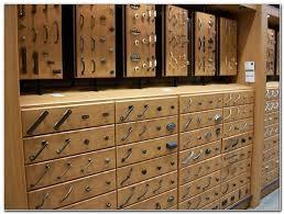 cheap fleur de lis cabinet knobs cabinet home design ideas