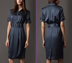 women u0027s dress blouses burberry london collection of silk shirt