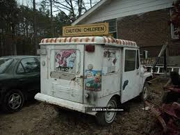 1968 Kaiser Jeep2x4 Right Side Drive Old Ice Cream Truck / Great ... Rent Our Ice Cream Truck New Jersey Hoffmans The 2017 Imdb Treatbot Talking About Race And Leaves A Sour Taste For Some Wbur Old Vintage Retro Stock Vector Royalty Free Trucks Jericho Ny Catering Jakes Fashioned Ministry At Arley First Baptist Church Daily Mountain Eagle Austin Texas Photo Good Times Calls Riding On Our 60th Anniversary With Zeidys Truck Kleins Design An Essential Guide Shutterstock Blog Cream By Zaktheelf Deviantart