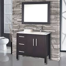 Home Depot Bathroom Vanity Sink Combo by Bathroom 36 Bathroom Vanity Without Top Amazon Bathroom