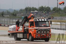 Zonder Lenz Geen Truck GP - Alex Miedema Team Sl Truck Racing Heinzwner Lenz Racedepartment Dusseldorf Germany December 09 Mercedesbenz Stock Photo 2017 Ford In Wisconsin For Sale Used Trucks On Buyllsearch Lion Faun Atf 90g4 Kran Wwwtruckscranesnl Zonder Geen Gp Alex Miedema Fond Du Lac Wi Home Facebook Lenz Truck On Twitter Maiden Voyage Today Fumminsx2 Success Transportation Chs Elburn Coop We Got The Extended Youtube Fia European Cup Wikipedia