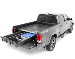 DECKED Toyota Tacoma 2005-Current 61 In. Bed Length [MT5 ... Truck Bed Storage Box With Decked Pickup System And 5 Ft 7 In Length Pick Up For Nissan Titan For 0515 Toyota Tacoma Vinyl Soft Trifold Tonneau Cover Bradford 4 Flatbed File2015 Chevrolet Silverado Lt Crew Cab Standard Bed Texas White Have You Built Stogedrawers World Sizes New Soft Roll Tonneau 2009 2018 Extang Express Chevy Avalanche Single Size 022013 Truxedo Lo Pro Honda Ridgeline 72018 Truxedo X15 Detailed Dimeions