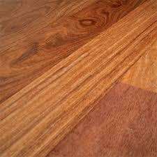 Brazilian Teak Hardwood Flooring Photos by Cumaru Brazilian Teak Hardwood Flooring Cumaru Brazilian Teak