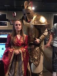 Halloween 4 Cast Members by Halloween 2016 Game Of Thrones Costume Gallery