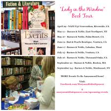 Events – Maryann Ridini Spencer Happy Valley Towne Center Stores Made In The Shade Acme House Company Photos Of People Reading Annettebowercom Barnes And Noble Summer Reading Program 2017 Palm Desert Ca Lady Window Event Live Eugene Ray Architect Catalog To The Stars Cult Sun Nubians Astarea At Sky Crossing Plans Prices Avaability Online Bookstore Books Nook Ebooks Music Movies Toys