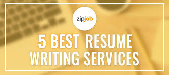 Resume: 5 Best Resume Writing Services 2 Scams To Avoid Free ... Professional Resume Writing Services Free Online Cv Maker Graphic Designer Rumes 2017 Tips Freelance Examples Creative Resume Services Jasonkellyphotoco 55 Example Template 2016 All About Writing Nj Format Download Pdf Best Best Format Download Wantcvcom Awesome For Veterans Advertising Sample Marketing 8 Exciting Parts Of Attending Career Change 003 Ideas Generic Cover Letter And 015 Letrmplates Coursework Help