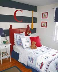 New Nautical Bedroom Ideas Ecoinscollector