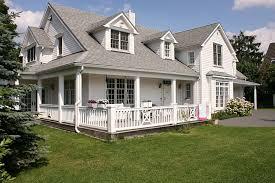was macht ein zuhause im amerikanischen stil so besonders