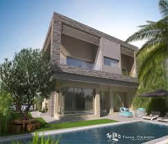 stunning maison moderne au maroc contemporary matkin info