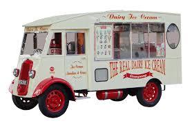 100 Ice Cream Truck Sounds Nitrogen News Archives Frostbite Nitrogen