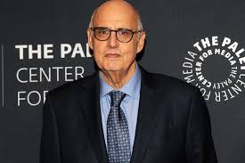 Jeffrey Tambor Accused Of Sexual Harassment By Former Assistant ... University Hospital Receives Level I Trauma Verification From Jeffrey Shoss Md Urology Youtube American Journal Of Respiratory And Critical Care Medicine B Anderson Mph Mba Jonathan Reich Childrens National Health System Faculty Staff Directory Oakland William Beaumont Steven M Couch Washington Physicians Houston Wbircom Transparent Star Trace Lysette Claims Tambor Caala 2015 Leadership Boberg Signature Medical Group