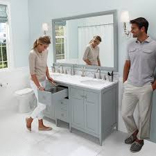 Ronbow Sinks And Vanities by Briella Vanity Collection U2013 Ronbow