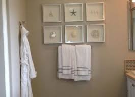 Beach Hut Themed Bathroom Accessories by Amusing Beach Themed Bathroom Ideas Marvelous Pictures Of
