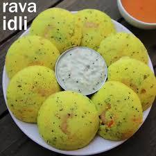 hebbar s kitchen on instagram rava idli recipe how to
