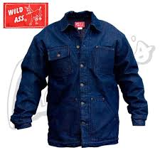 Wild Ass Men's Lined Denim Chore Coat | Coats & Parkas | Men's ... Deadstock 1960s Prison Jail Chore Jacket Indigo Selvedge Dickies Mens Denim Zip Coat At Amazon Clothing Store Blanket Lined Big Tall Boot Barn Womens Wool Coats Parkas Outerwear Filson 60s Sears Work N Leisure Xl 12500 Woolrich Field With Removable Ling Excellent Vintage Lee 81 Lj Chore Jacket 44 R 30s 40s Barn Coat Best 25 Sherpa Denim Jacket Mens Ideas On Pinterest Levis Refashioned Detroit Co Wild Outdoor Apparel Vintage 1950s Iron Charlie C Wonder Water Resistant Quilted Printed Ling