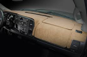 Hubbell Floor Boxes B2422 by Molded Carpet Dashboard Covers Carpet Vidalondon