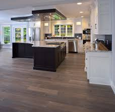 Pickled Oak Floor Finish by Mhp Flooring By Mount Hope Planing Flooring Gallery Hickory Wood