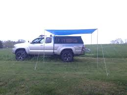 Show Me : DIY Truck Cap Awnings. | Tacoma World At Habitat Truck Topper Kakadu Camping Truck Canopy Portland How To Canopy Pass By A Rope Pulley Show Me Diy Cap Awnings Tacoma World Preowned 2015 Ford F150 Lariat Crew Cab Pickup In Lynnwood 10601 Ladder Racks Alaskan Campers Vagabond Outdoors Popup Camper Expedition Portal Best Canopies For Sale Rources I Found Mold And Moisture My Helpsuggestions To Make A Alltripgo