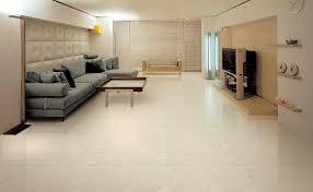advantages of vitrified tiles papertostone