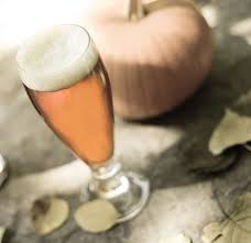 Dogfish Punkin Ale Clone by Designing The Perfect Pumpkin Beer Recipe American Homebrewers