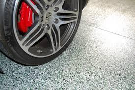 Behr Garage Floor Coating by Boston Garage Garage Floor Coating
