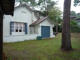location saisonnière à la baule la baule immobilier