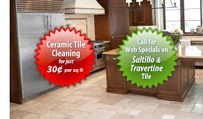 carpet cleaning glendale peoria scottsdale tile and