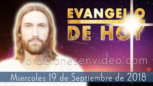 El Señor Llama A Sus Profetas Conferencia Episcopal De Colombia