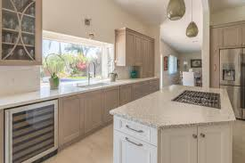 100 Kitchen Glass Countertop This Is Quiet On Color But High On Sparkle Texture And
