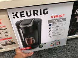 Use Your Mystery Coupon To Save Big On Keurig At Kohl's ... Allinone Curly All Levels 2019 Crosswear March The Blush Box 2018 2 Discount Code Best Black Friday Deal You Get 50 Off Any Product Birchbox Coupon Free Makeupperfecting Beautyblender Lus Love Ur Curls Brand Promo Code 191208 Scrunch It Want To Save 15 A Follow Tuam Tshoj Velor Lashes 3d Txhob Lo Ntxhuav Experiment Artistrader Was The Best Of Times It Worst Money Saving Tips For Dubai Users Food Meal Deal Food Truhart Streetplus Coilovers 19982002 Honda Accord Thh807 2002 2001 2000 1999 1998