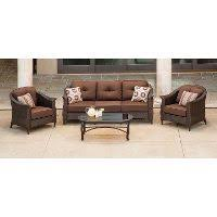 asheville collection patio sofa rc willey furniture store