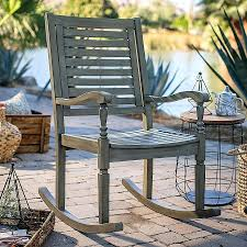 Martha Stewart Living Patio Set Folding Wood Rocking Chair Elegant ... Martha Stewart Living Charlottetown White Allweather Wicker Patio Upc 028776965538 Chairs Brown 7piece Set Lake Fniture Fresh Incredible Ding Mallorca Ii 7 All Weather The Best Indoor Rocking Washed Blue Replacement Outdoor Chair Metal 15 Awesome Pictures Mvfdesigncom 52 Home Design Shop Tortuga Portside With