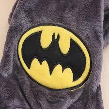 cat batman costume batman cat costume soft plush onesie alix