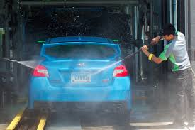 CANTON CAR WASH: SERVICES: WASHES - Full Service & Exterior Only ... Truck Wash Nerta Baltimore New Used Chevrolet Dealer Jerrys Clean Lorry Stock Photos Images Alamy Orioles Stadium Smartwash Storm Youtube Bitimec Transit School Coach Bus Home Washworks Car Md Unique Custom Cleaning Service Onsite And Mobile Truck Wash 4225 The Wax Shop Automotive Detailing Glen Burnie Maryland Istobal Heavywash Ohio Trucker Convience Guide North Dixie