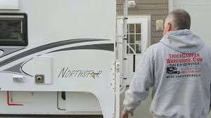 The New NorthStar Liberty SS - YouTube 3fcf82d635b6073ec05d9ab8e784jpeg D4d3eb3d2115196f9efb94edfad8a0jpeg Download Camper Interior Michigan Home Design Truck Pickup Upgrade Youtube Warehouse Salvage Ebay Stores 2017 Arctic Fox 992 Review Fuwall Slide Dry Bath 990 Pictures Of The 2011 Ford F250 Adventure Northstar 12stc Magazine It Seems Unlikely That A Review Hardside Basement Truck Rvnet Open Roads Forum Campers A Progression To Get It Right