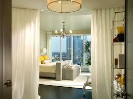 cloison chambre salon cloison chambre salon beau idee separation chambre salon 6 la