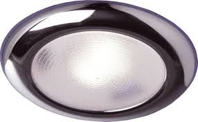 replace 12 volt boat light bulbs with led bulbs