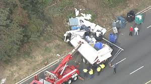 Truck Accident Philadelphia - Best Image Truck Kusaboshi.Com Rand Spear Avoid A Semitruck Accident This Thanksgiving Attorney Pladelphia Motorcycle Lawyer 888 Bus Injury Attorneys Bucks County Pa Levittown Why Commercial Trucks Crash By Truck Drivers Forced To Break Rules Says Mesothelioma Attorneyvidbunch What Makes Accidents Different Comkuam News On Air Best Auto Lawyers Car In Orlando Fl Unsecured Cargo Munley Law For Wrongful Death Caused Trucking