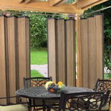 outdoor curtains for patio master home design ideas rocketwebs