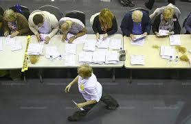 courtepaille siege monde en angleterre une élection se joue à la courte