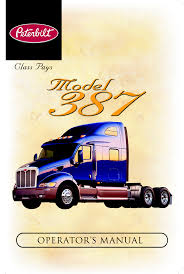 Model 387 Operator's Manual The Logistics Industry What Will Wilson Trucking Be Like In The Next 7 Years Celadon The New In Distribution Usf Holland Alabama Trucker 1st Quarter 2017 By Association Eden Council Selects Sylvia Grogan For Ward 6 Seat Csx Terminal Shows Off Its Neighbors Blade Terminal Talk December 2014 Pitt Ohio Issuu Conway Freight Trucks Ukrana Deren