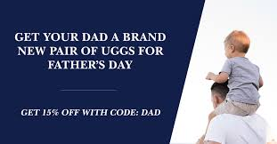 Ugg Australia® Online Store   The One And Only   Ugg Australia® Voucher Code Ugg Boots Australia Mit Hillel Top 10 Punto Medio Noticias Romwe Promo Aus Shbop Coupon Codes August 2019 Slinity 25 Off Enter Coupon Code Pizza Park Slope Ugg Official Slippers Shoes Free Shipping Returns 9 Coupons Available Uggs Online Party City Free Shipping No Minimum Boycottugg Hashtag On Twitter 2015 Cheap Watches Mgcgascom Best Deal Of Amie Boot Neuwish Wednesdays Lifestyle Deals Nike Boots The North