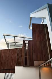 100 Parsonson Architects Seaview House By