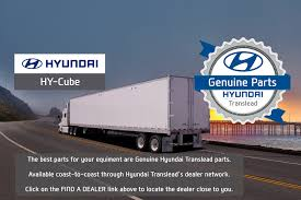Hyundai Translead Genuine Gm Rewards For Collision Parts 877 Nj Parts Jmk40s Most Recent Flickr Photos Picssr Concrete Mixer Supply Quality Low Cost Replacement Repairs Truck Bellmawr Riegel Bus Used Cstruction Equipment Buyers Guide Our Productscar And Accsories System One Ladder Rack Repair And Directory Home J Rockaway Bumpers Cluding Freightliner Volvo Peterbilt Kenworth Kw Alignments Albany Sales Ny Marcy Pharmacy Truck Chrome Store Wwwrntruckpartscom