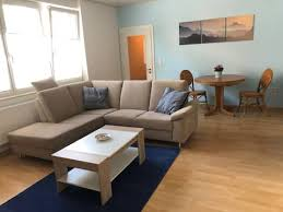 rhade alloggi e vacanze bassa sassonia germania airbnb